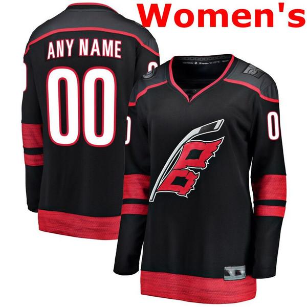 Women # 039; s Black Alternate