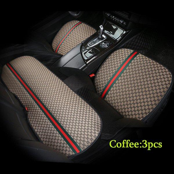 caffè 3PC