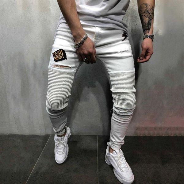 blanc 5010
