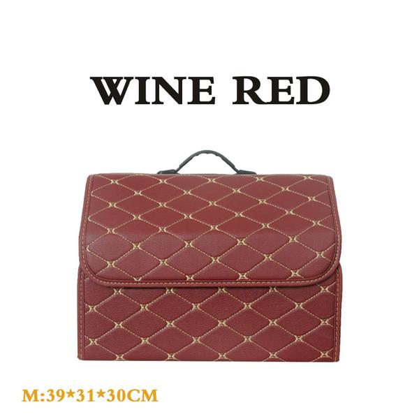 Wein rot M