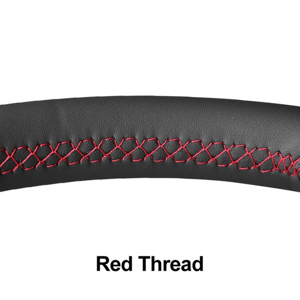 Nombre del color: Red Thread