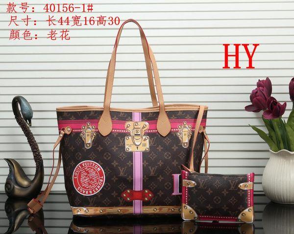 Europe women bags handbag Famous designers handbags Ladies handbag Fashion tote bag women's shop bags backpack 015