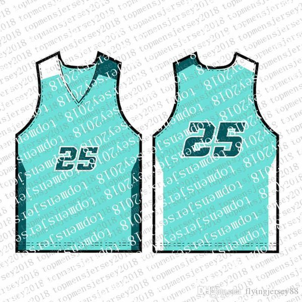 Top Mens Embroidery Logos Jersey Free Shipping Cheap wholesale Any name any number Custom Basketball Jerseys jejas