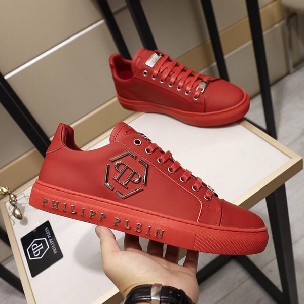 2019 High Quality Mens Shoes Vintage Check High Top Sneakers Outdoor Walking Men S Shoes Sports Footwears Herren Sportschuhe Type Lace Up Shoes From