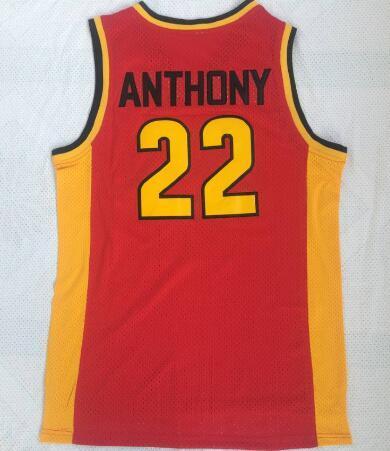 22 안토니 02