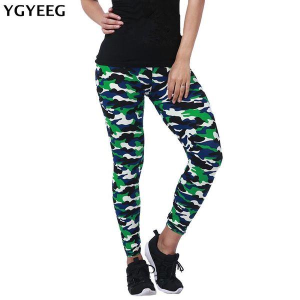 Acheter New Brands Leggings Pour Femmes Legging Élastique Haut Printemps Automne Leggins Pantalon De Loisir Pour Femme De $5.58 Du Mart01 | DHgate.Com