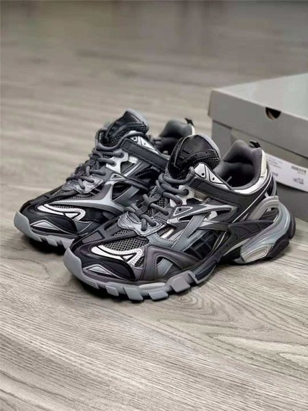 18#size 35-45