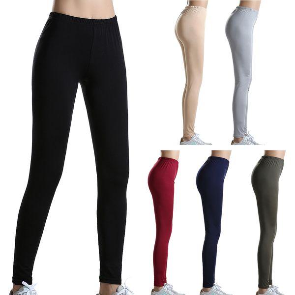 ENVÍO GRATIS Pantalones de yoga Ropa deportiva de estilo chino Leggings de yoga Medias de yoga Pantalones deportivos Medias de compresión