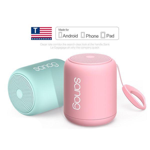 Wireless bluetooth speaker black technology creative mini fashion small gun gift outdoor waterproof audio new hot style