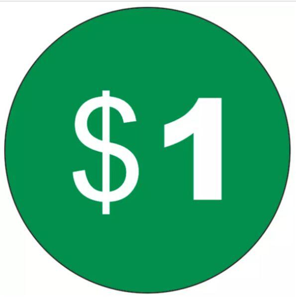 Diferença de preço, link para pagamento, entre em contato conosco para confirmar os produtos e preços de seu pedido, não pague antes de verificar com a gente