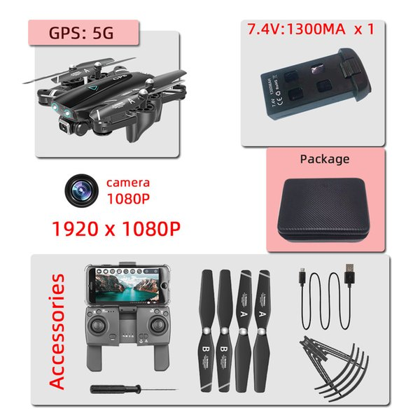 5g-1080P-1B-bag