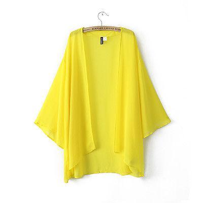 الأصفر، S