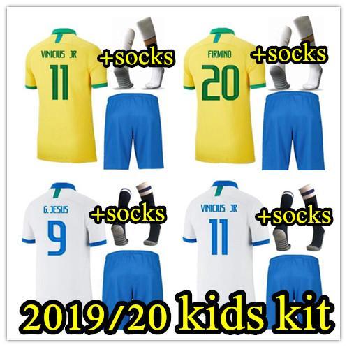Grosshandel Brasilien Fussball Trikots Kinder Trikot Fussball Trikot Fussball Trikot Fussball Trikot Fussball Trikot Fussball Trikot Fussball Trikot Fussball