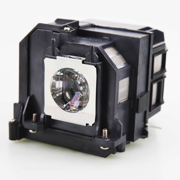 High Quality Projector Lamp with Housing ELPLP80 V13H010L80 for EPSON PowerLite 585W/EB-595Wi/EB-585WS/EB-1430Wi/EB-1420Wi/BrightLink 585Wi