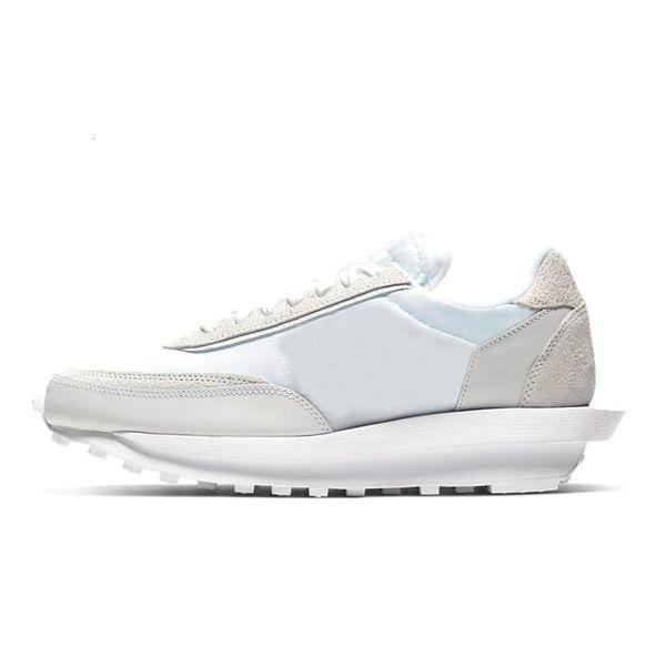 white Nylon