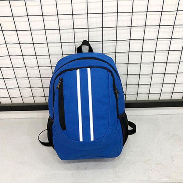 Hot Selling Designer Backpacks Casual School Bag High Quality Unisex Teenager Adult Outdoor Travel Bag Shoulder Bag