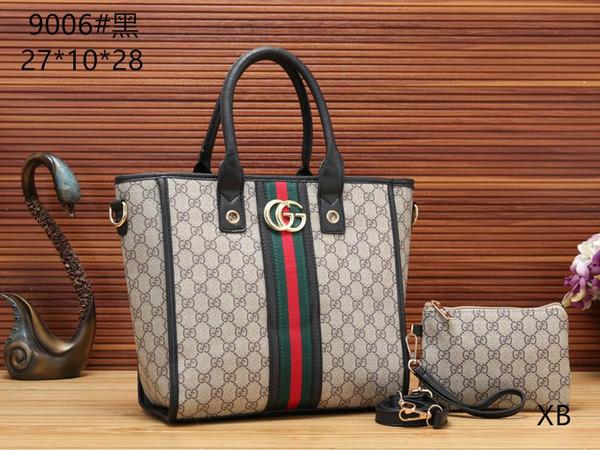2020 Hot selling Designerd Women Female Shoulder Bag Crossbody Shell Bags Fashion Small Messenger Bag Handbags PU Leather handbag wallets 74
