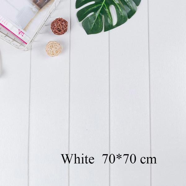 Branco puro