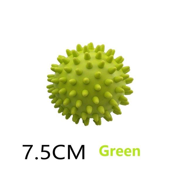 7.5cm yeşil