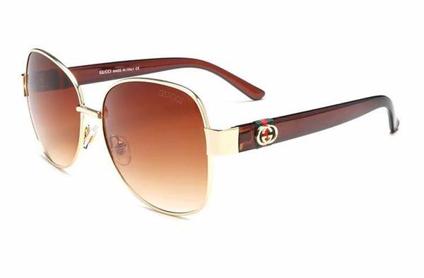2019new products marcas de óculos de sol de luxo, grande modelo masculino de óculos de sol polarizados, polly para lentes polarizadas, 4242 frete grátis