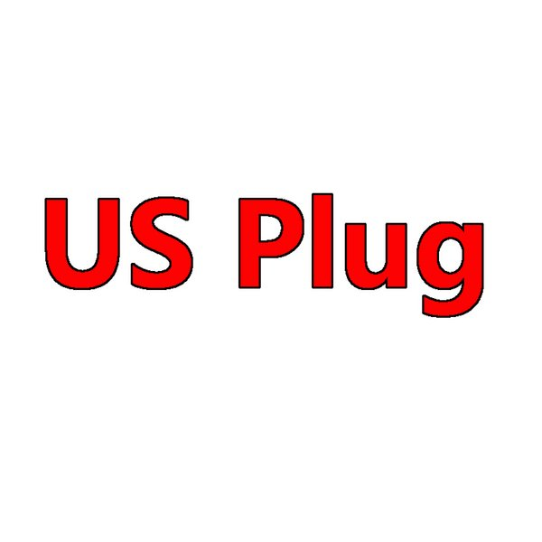 Рор зарядное устройство США