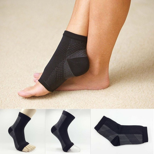 No dor fadiga no pé corpo dor
