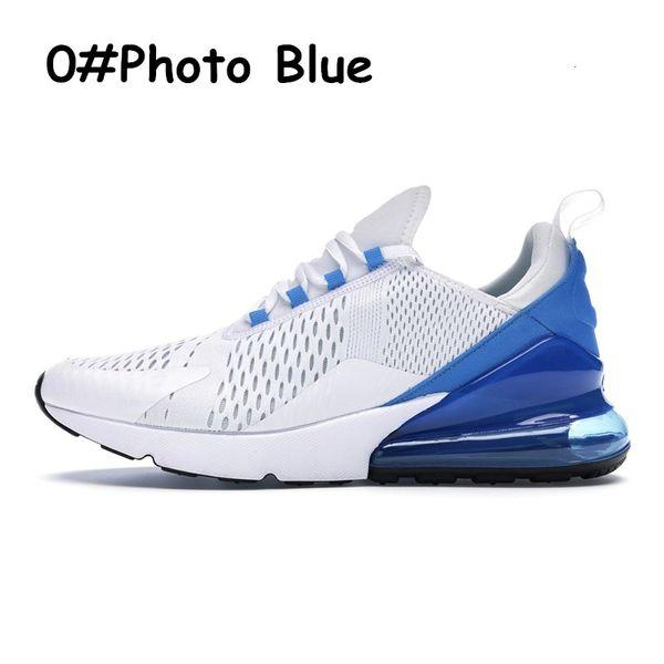 0 Photo Blue