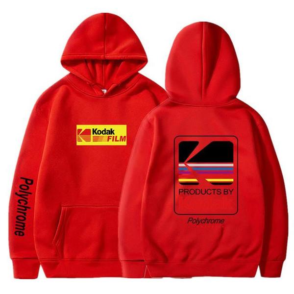 Rojo 20