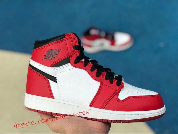 ayakkabı-1s-027
