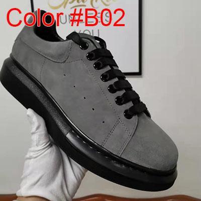 Color #B02