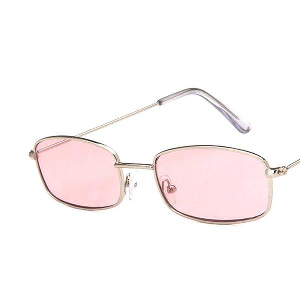 c6silber pink