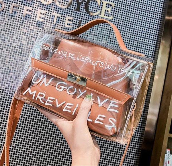 19 sıcak satış moda kadınlar tasarımcı crossbody çanta en kaliteli marka tasarımcı omuz çantası toptan moda bayan çanta 12316
