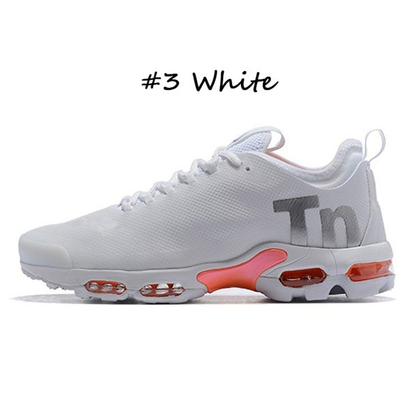 22 #White