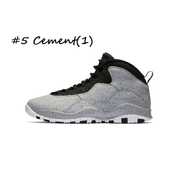 # 5 Zement (1)