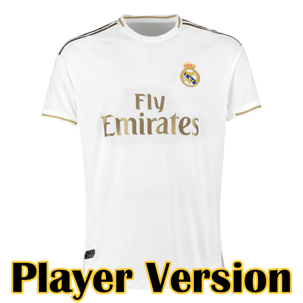 Versione Player Home