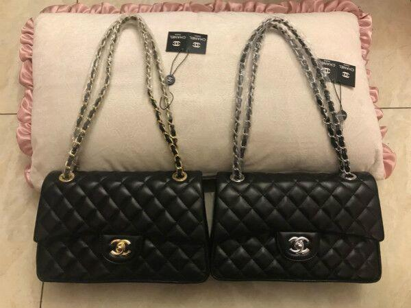 2019 leather bag cla ic blue camo per onalized women 039 fa hion bag women 039 houlder bag thumbnail