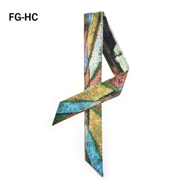 VG-HC