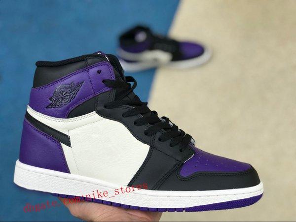 ayakkabı-1s-018