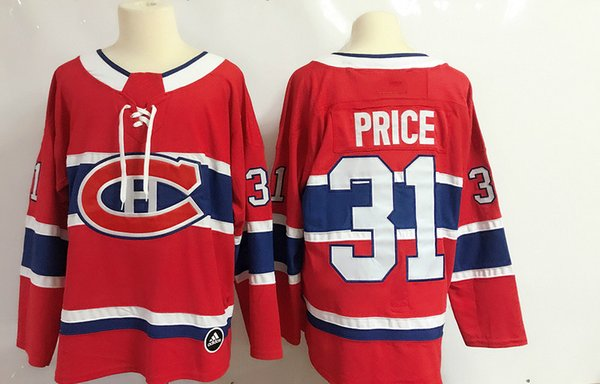 ec860e8d36119 Gallagher Hockey Jerseys Montreal Canadiens Red Price 31 Hockey Jerseys  White Weber Jersey Drouin Red Hockey