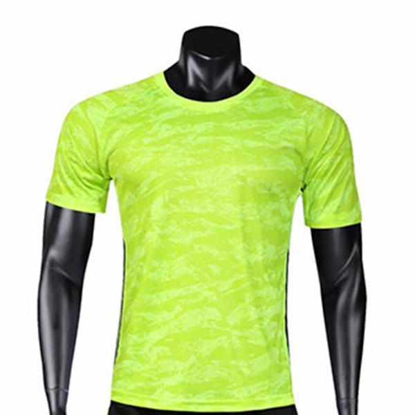 2019 Kids Kit Soccer Jersey 2019 2020 Child Uniform Camisa de futebol Training suit Football Sets Kids Maillot de foot
