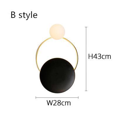 B Style G4x2