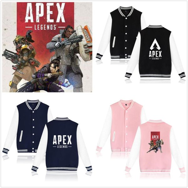 Apex Mens Dress