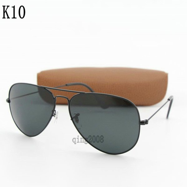 Couleur K10