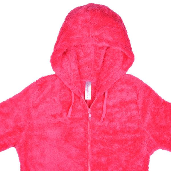 Warm Winter Pyjamas Women Onesies Fluffy Fleece Jumpsuits Sleepwear Overall Plus Size Hood Sets Pajamas Onesie For Women Adult