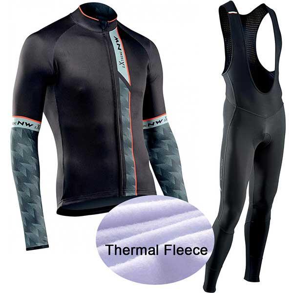 thermal set 3