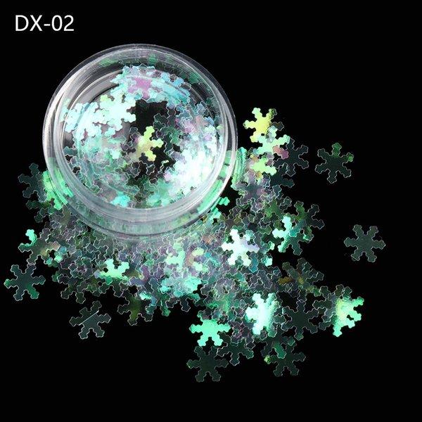 DX-02