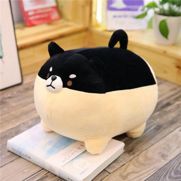 Siyah (40 cm)