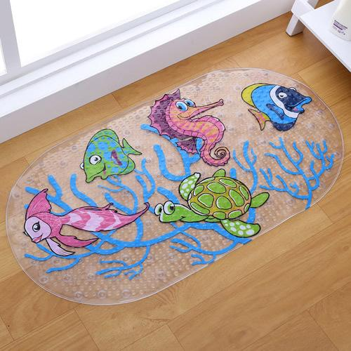 Peixe Transparente1