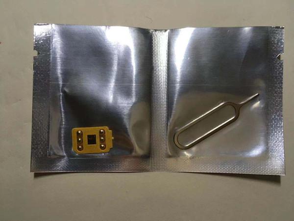 Упаковка для небольших пакетов