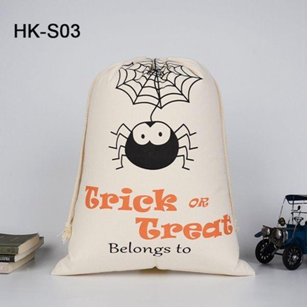 HK-S03